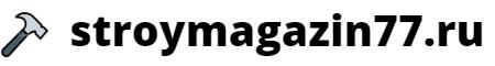 stroymagazin77.ru