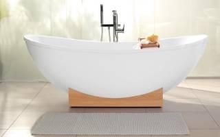 Как отремонтировать переключатель душа смесителя в ванной